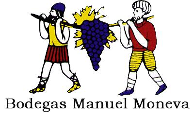 Bodegas Manuel Moneva