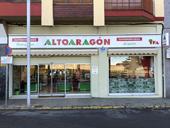Supermercado Jaca 1