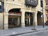 Supermercado Huesca 3