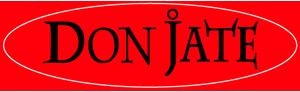 Don Jate