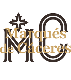 Marques Caceres